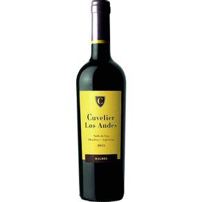 VIN-ARG-CUVELIER-LOS-ANDES-750ML-VARIETAL-MALBEC