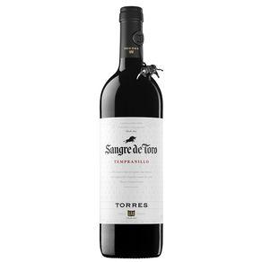VIN-ESPH-SANGRE-DE-TORO-750ML-TEMPRANILLO