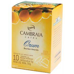 CAPSULA-CAFE-CAMBRAIA-10UN-ORUM