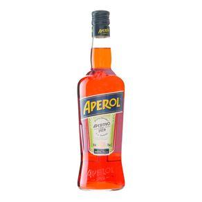 APERITIVO-APEROL-750ML-GF