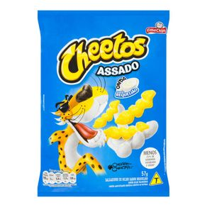 SALG-CHEETOS-57-PC-ONDA