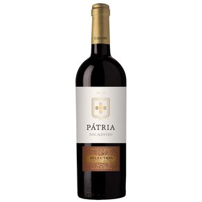 VIN-PORT-PATRIA-SELECT-750ML-TT-ALENTEJO