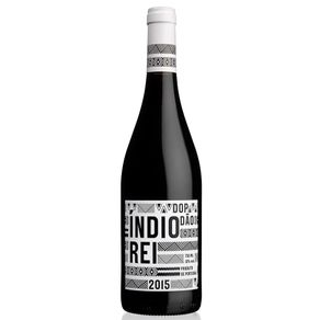 VIN-PORT-INDIO-REI-750ML-DAO-DOP-COLHEITA