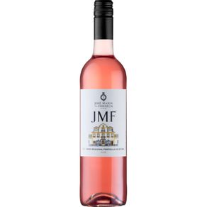 VIN-PORT-JMF-750ML-GF-ROSE-SETUBAL