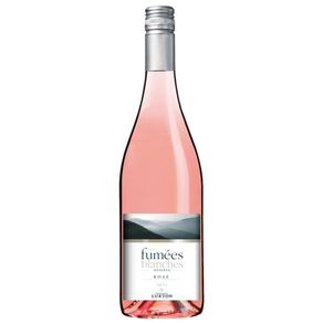 VIN-FRAN-FUMEES-BLANCHES-750ML-ROSE