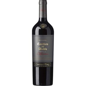 VIN-CHIL-CASILLERO-DEVILS-750ML-COLLECTION-RED