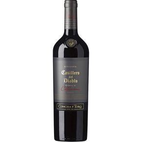 VIN-CHIL-CASILLERO-DEVILS-750ML-COLLECTION-RED
