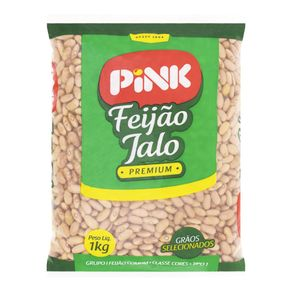 FEIJAO-JALO-PINK-1KG-PC-T1