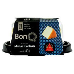 QUEIJO-MINAS-PAD-BONQ-450G