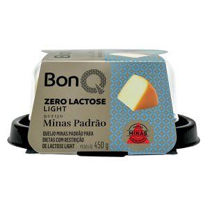 QUEIJO-MINAS-PAD-BONQ-450G-LIGHT-ZERO-LACTOSE