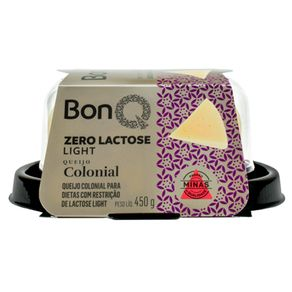 QUEIJO-COLONIAL-BONQ-450G-LIGHT-0-LACT