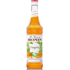 XAROPE-MONIN-700ML-TANGERINA