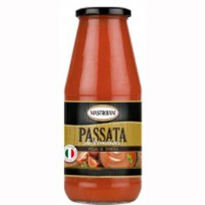 PASSATA-ITAL-MASTROIANI-680G-VD