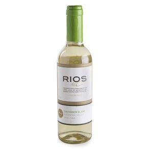 VIN-CHIL-RIOS-CHILE-VARIETAL-375ML-SAUV-BLANC