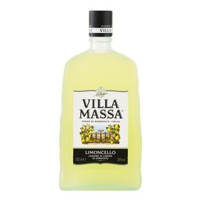 LICOR-ITAL-LEMONCELLO-700ML-VILLA-MASSA