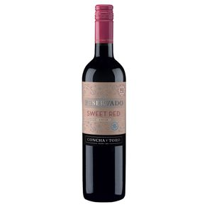 VIN-CHIL-CONCHA-TORO-RSVD-750ML--SWEET-RED