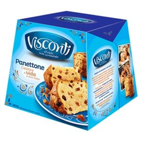 PANETTONE-VISCONTI-400G-CX-FRUTAS