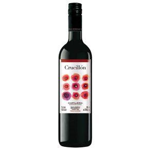 Vinho-Espanhol-Crucillon-Campo-de-Borja-Denominacao-de-Origem-Tinto-750ml