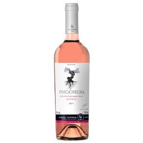 Vinho-Chileno-Finca-Negra-Reserva-Cabernet-Sauvignon-Rose-750ml