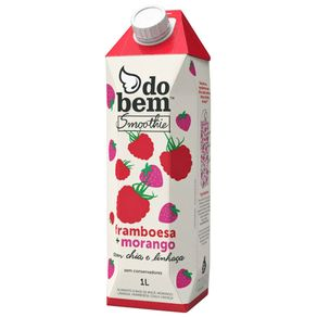 smoothie-do-bem-framboesa-e-morango-com-chia-e-linhaca-1l