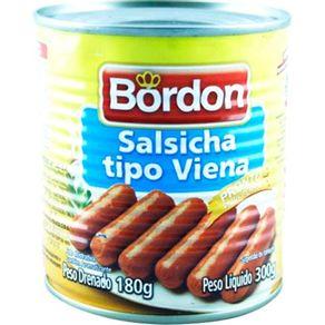 salsicha-bordon-viena-lata-180g
