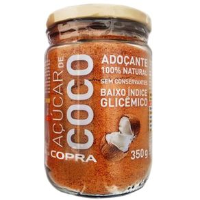 acucar-de-coco-copra-100-natural-vidro-350-g