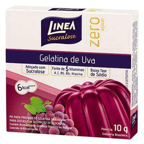 gelatina-linea-em-po-zero-uva-caixa-10g