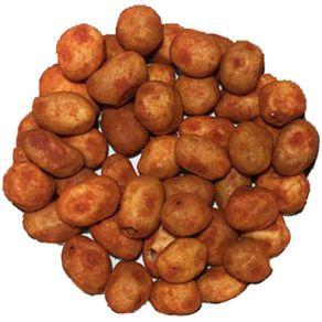 amendoim-crocante-super-nosso-pimenta-mexicana-250-g