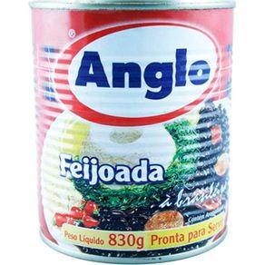 feijoada-anglo-lata-830-g