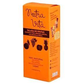 barra-de-frutas-nutra-vita-salada-de-frutas-25-g-caixa-com-3-unidades
