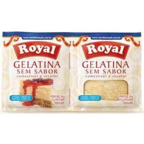 gelatina-em-po-royal-sem-sabor-incolor-sache-com-2-unidades-24g