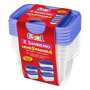 conjunto-de-potes-sanremo-580-ml-leve-5-pague-4