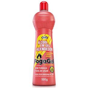 alcool-em-gel-fogogel-acendedor-squeeze-500ml