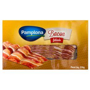 bacon-pamplona-fatiado-pacote-250-g