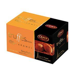 trufa-francesa-cemoi-de-chocolate-e-caramelo-box-200-g