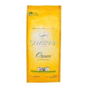 cafe-em-po-cambraia-orum-250-g