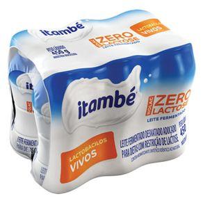 leite-fermentado-itambe-nolac-zero-lactose-450-g