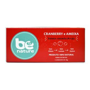 barra-de-frutas-be-nature-cranberry-ameixa-banana-e-castanha-do-para-90-g