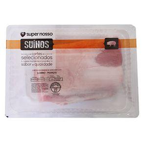 lombo-suino-pedaco-1-450-kg
