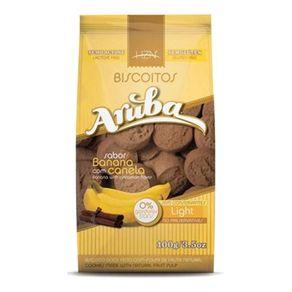 biscoito-aruba-sem-gluten-banana-e-canela-100-g