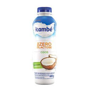 iogurte-itambe-nolac-coco-garrafa-600-g