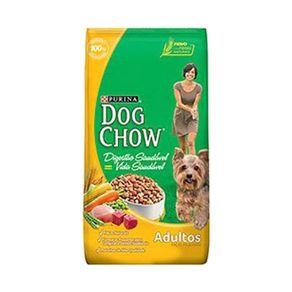 racao-para-cao-raca-pequena-dogchow-adulto-3-kg