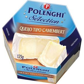 queijo-polenghi-selection-camembert-caixa-125-g