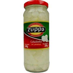 cebolinha-em-conserva-zuppa-vidro-200-g