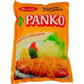 farinha-de-rosca-japones-panko-pacote-200-g