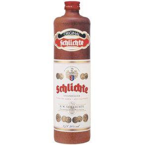 aperitivo-steinhaeger-schlichte-garrafa-700-ml