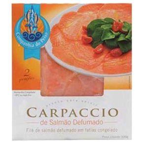 carpaccio-companhia-do-peixe-salmao-defumado-e-fatiado-100-g