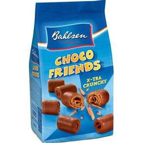 biscoito-alemao-bahsen-choco-friends-100-g