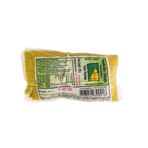 pamonha-para-microondas-tres-pontas-doce-com-queijo-200-g