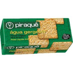 biscoito-piraque-agua-e-gergilim-240-g